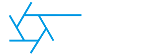 Xurde Margaride