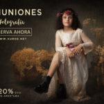 Comuniones 2020 en Villaviciosa Asturias, Promoción apertura