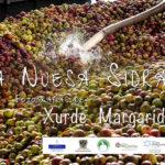 La Sidra Asturiana y sus Llagareros en Villaciciosa