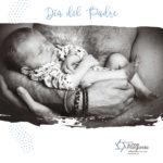 4 Opciones para regalar el Día del Padre